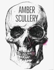 Amber Scullery